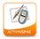 Faire de la grammaire au CE1-CE2: Outils pour T.B.I.
