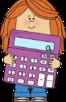 Les centres de mathématiques: l'organisation