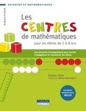 Les centres de mathématiques